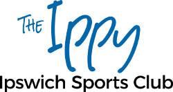 Ipswich Sports Club